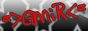 Сайт клана =>GMiR<=